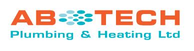 AB-Tech Plumbing & Heating